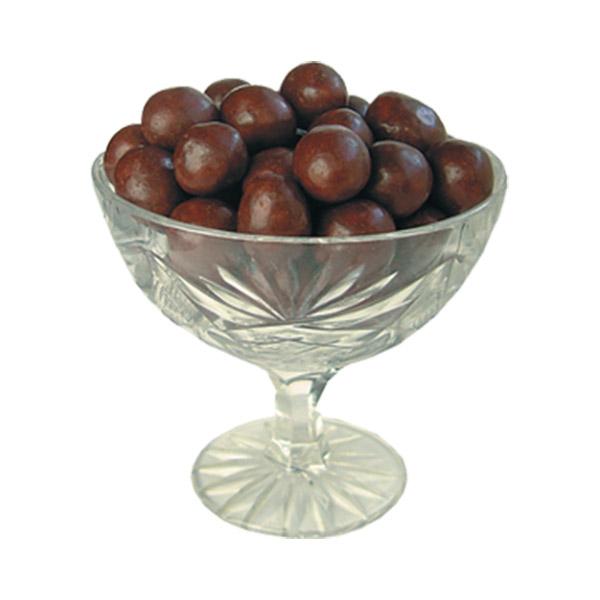 Драже Шоколадно-ореховое 3,5 кг (Баян сулу)