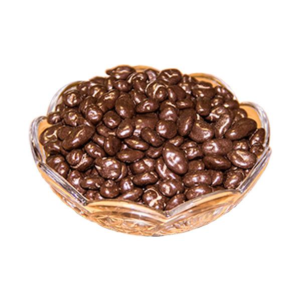 Драже Изюм в шоколаде 1,3 кг (Баян сулу)