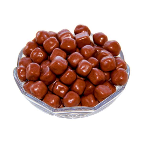 Драже Шоколад и Вафли 0,9 кг (Баян сулу)