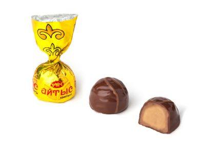 Айтыс конфеты 1 кг (Рахат)