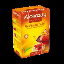 Чай Алокозай гранулы 250 гр