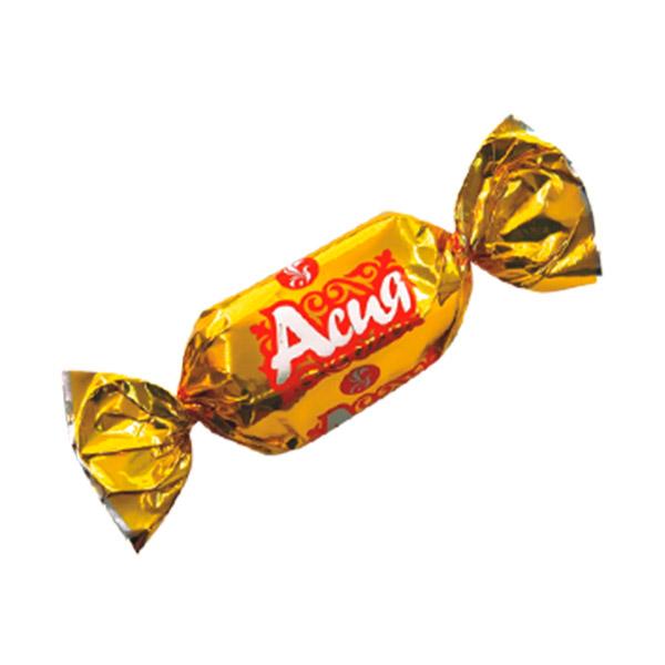 Асия конфеты 1 кг (Баян сулу)