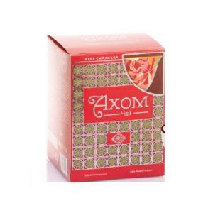 Чай Ахом индия гранулы 250 гр с пиалой
