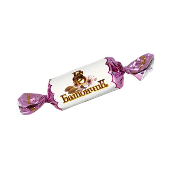 Батончик конфеты 1 кг (Баян сулу)