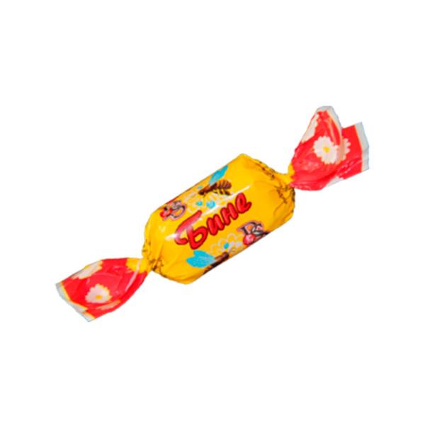 Бине конфеты 1 кг (Баян сулу)