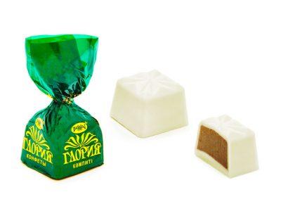 Глория конфеты 1 кг (Рахат)