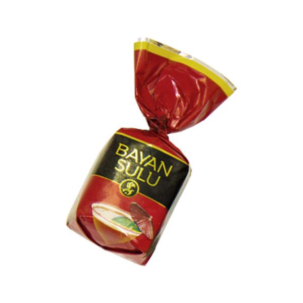 Дайкири конфеты 1 кг (Баян сулу)
