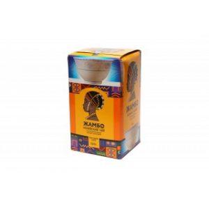 Чай Жамбо Кения гранулы с пиалой 500 гр