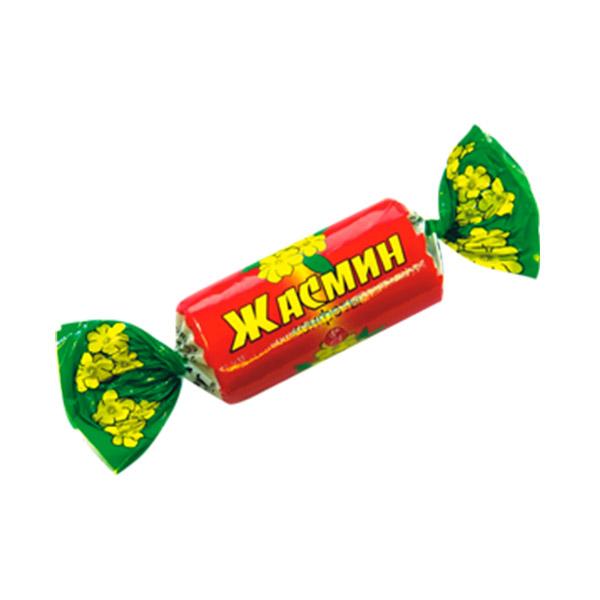 Жасмин батончик конфеты  1 кг (Баян сулу)