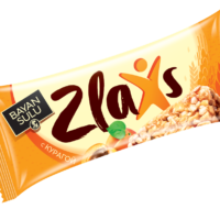 Злакс конфеты 0,5 кг (Баян сулу)