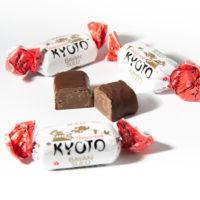 Киото шоко конфеты 1 кг (Баян сулу)
