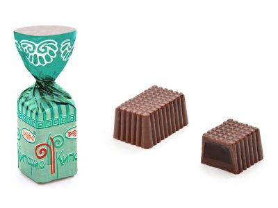 Кипарис конфеты 1 кг (Рахат)