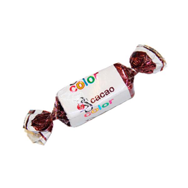 Колор Какао батончик конфеты  1 кг (Баян сулу)