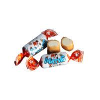 Матис конфеты 1 кг (Баян сулу)