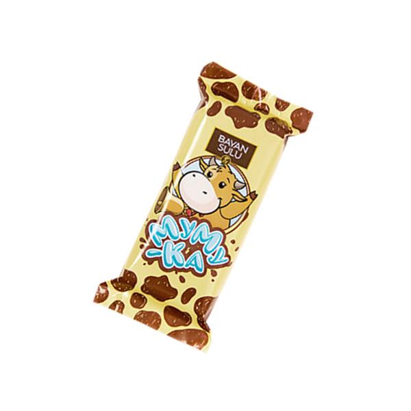 Му Му Ка конфеты 0,5 кг (Баян сулу)