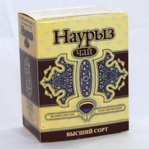 Чай Наурыз гранулы 100 гр