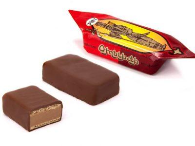 Отырар конфеты 1 кг (Рахат)
