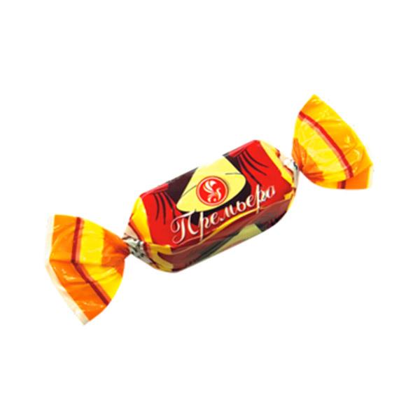 Премьера конфеты 1 кг (Баян сулу)