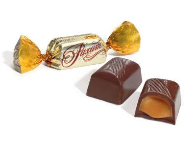 Рахат конфеты 1 кг (Рахат)