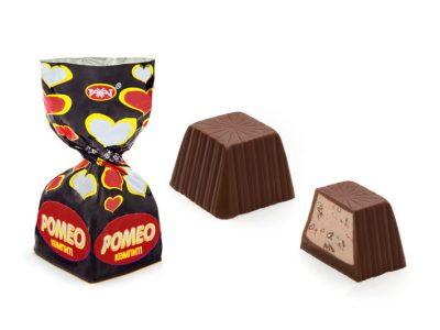 Ромео конфеты 1 кг (Рахат)