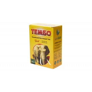 Чай Тембо Кения гранулы 250 гр