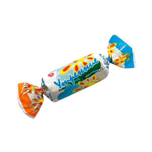 Утренние батончик конфеты 1 кг (Баян сулу)