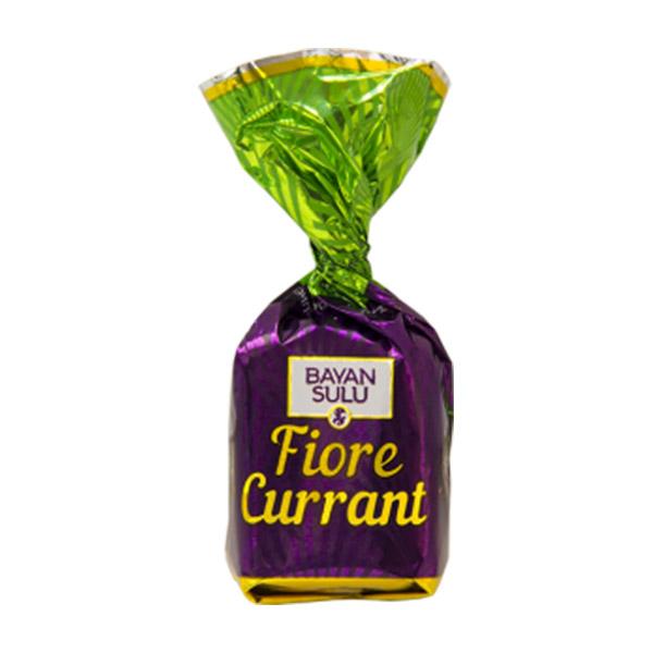 Фиора курант конфеты 1 кг (Баян сулу)