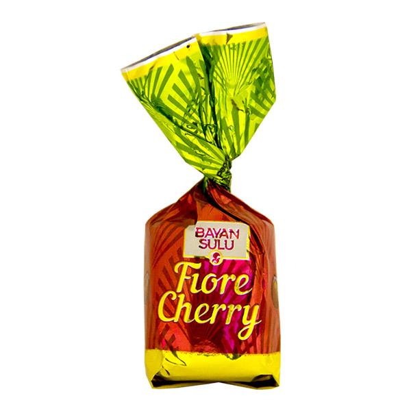 Фиора чери конфеты 1 кг (Баян сулу)
