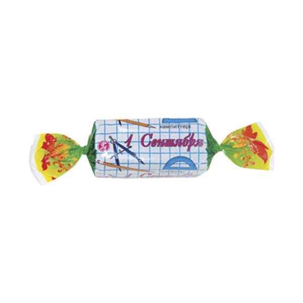 1 Сентября конфеты 1 кг (Баян сулу)