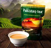 Пакистанский чай 200 гр
