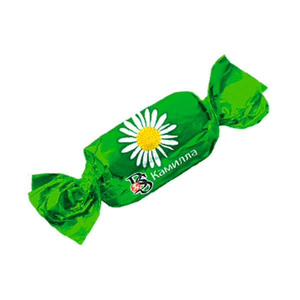 Камилла конфеты 1 кг (Баян сулу)