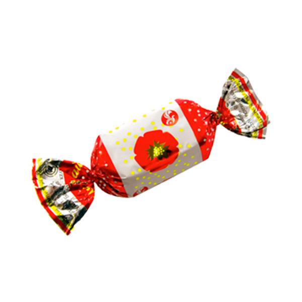 Май конфеты 1 кг (Баян сулу)