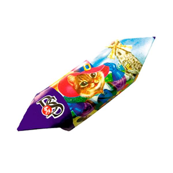 Маркиз конфеты 1 кг (Баян сулу)