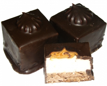 Печенье Изабелла 2 кг (Сладкая Сказка)