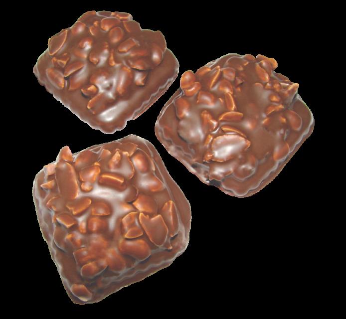 Печенье Казанское 2,5 кг (Петрокондитер)