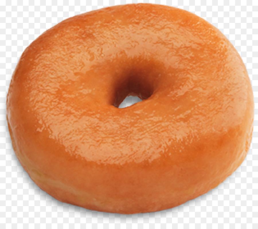Печенье Пончик Йогуртовый 1,5 кг (Лакомка)