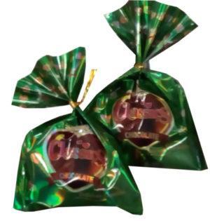 Конфеты Мешочек 2 кг (Узбекистан)