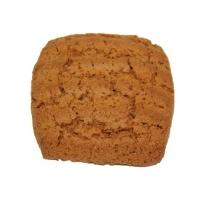 Печенье Овсяное 2,5 кг (Казконд)