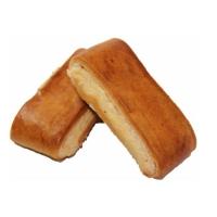 Печенье Сластена с творогом 1, 8 кг (Казконд)