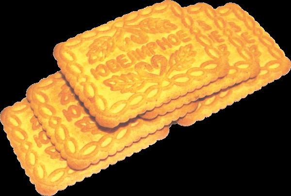 Печенье Ювелирное 4,5 кг (Петрокондитер)