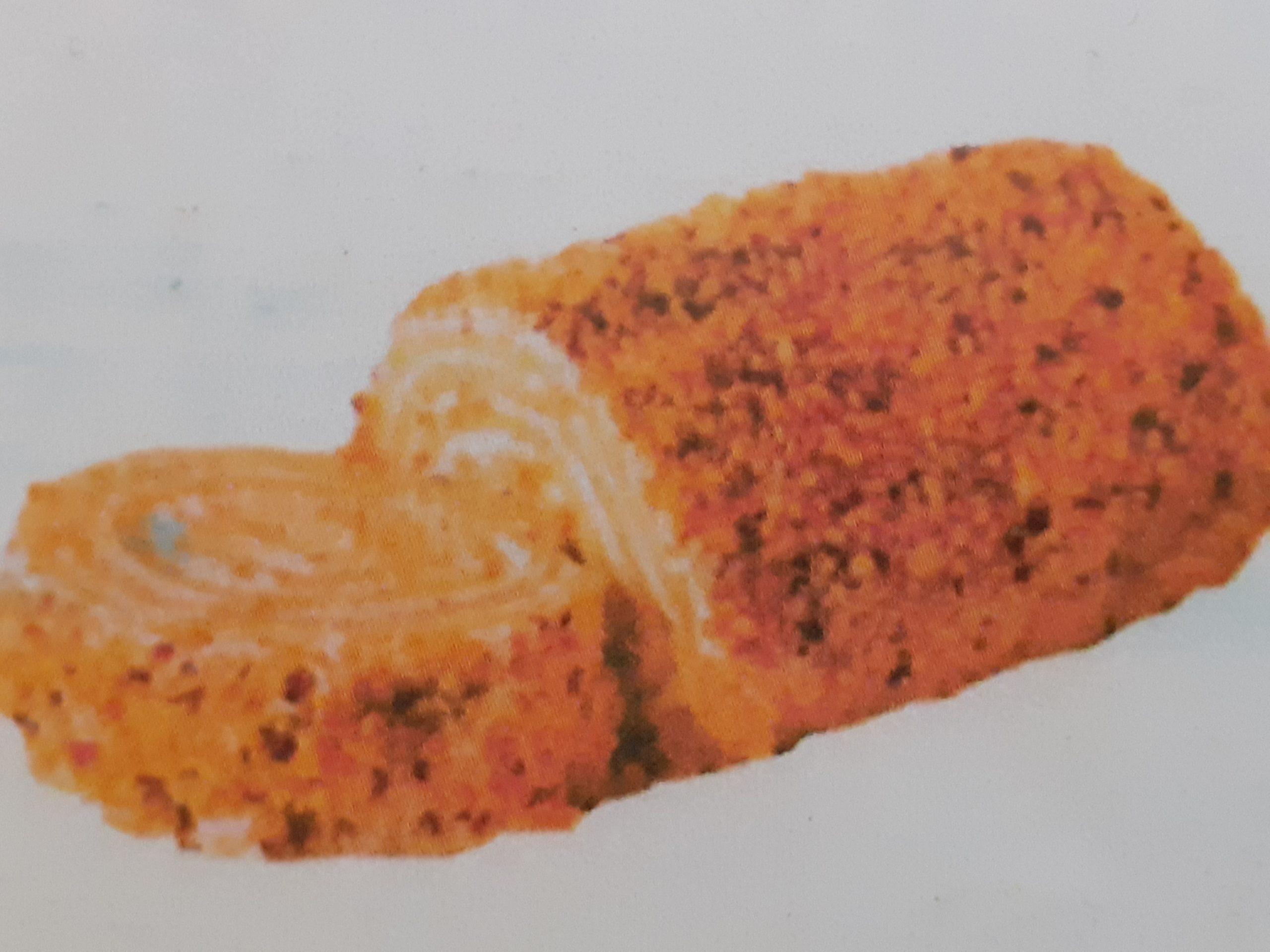 Ореховый Рулет 2,5 кг (Восточные Сладости)